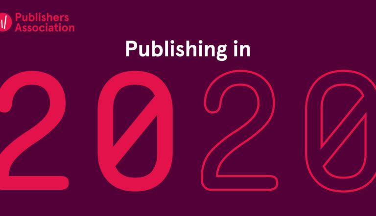 Publishing in 2020